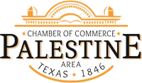Insulation Services in Palestine, Texas